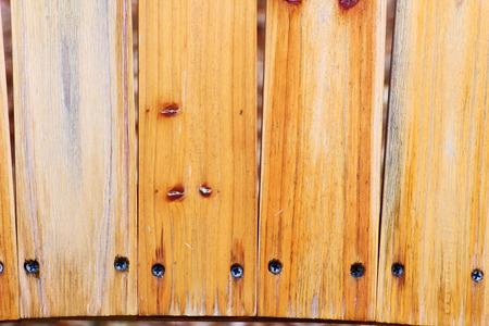 barnwood: wooden plank