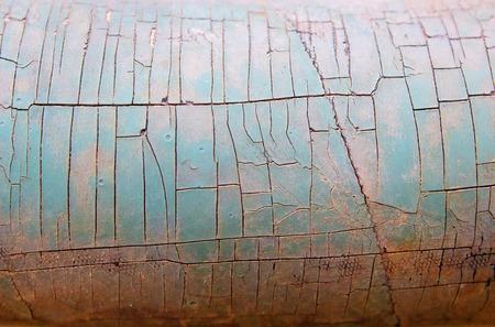 barnwood: distressed surface