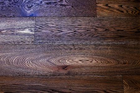 barnwood: patterned wood surface Stock Photo