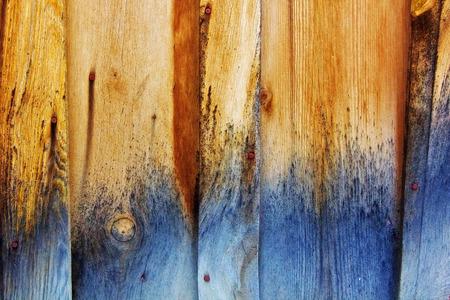 barnwood: Tabl�n de madera