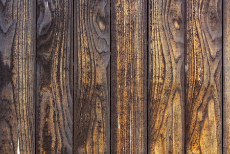 barnwood: woodbarn