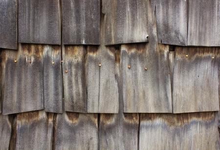 barnwood: wooden texture