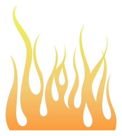 flaming: Flaming