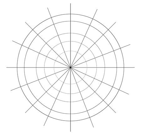spider web: Spider Web Design Element