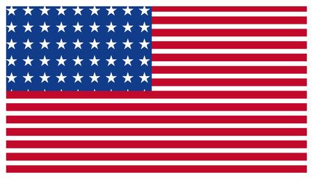 america flag: America Flag