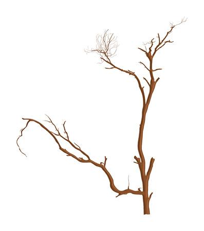 tree dead: Disegno Art of Dead Tree