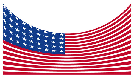 america flag: America Flag Design