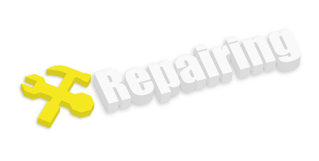 repairing: Repairing Tools