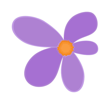 dessin fleur: Dessin Fleur Rose Art
