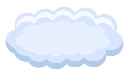 bulut: Bulut Çizim