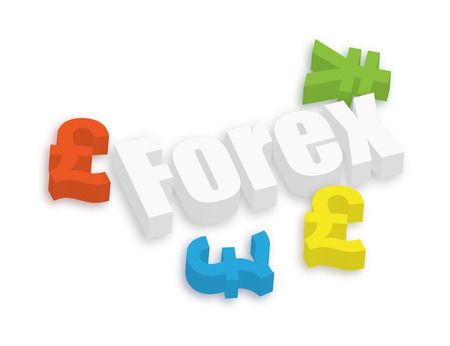 currency symbols: Currency Symbols ? Forex Exchange