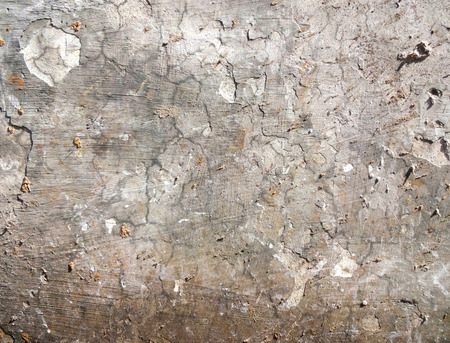 Dirty Decayed Wall Texture