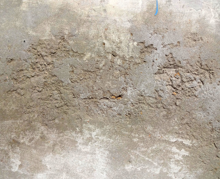knobby: Old Dirty Cemented Wall