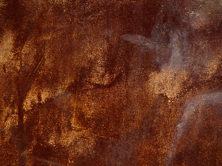 knobby: Extreme Rust Texture