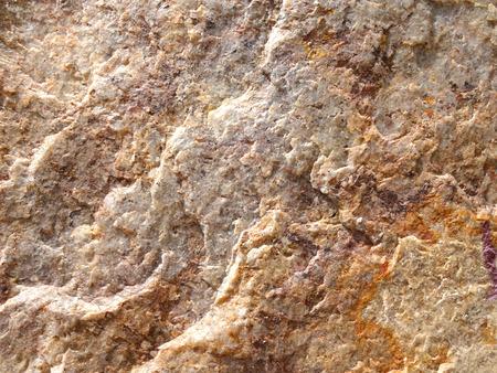 knobby: Knobby Rock Texture Stock Photo