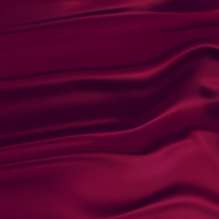 sleek: Soft Sleek Fabric Texture Stock Photo