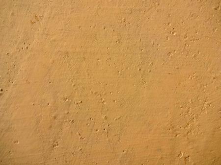 knobby: Knobby Wall Texture
