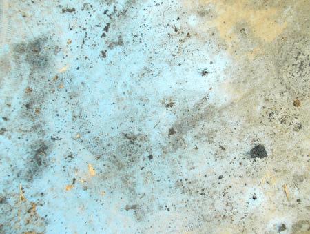 knobby: Rough Grunge Texture