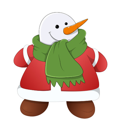 weihnachtsmann lustig: Weihnachtsmann Lustige Zeichen