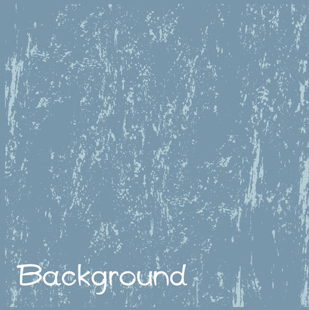 cemented: Textura Grunge Tosco
