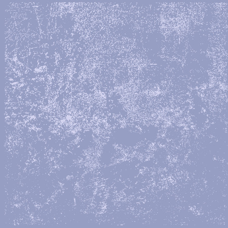 cemented: Grunge textura Dise�o