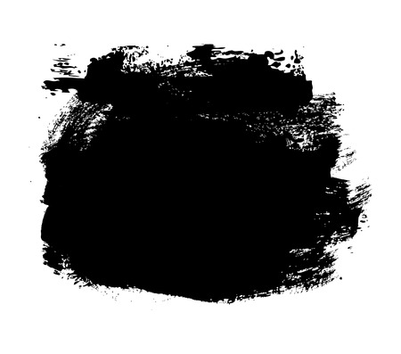 dirty: Dirty Texture Banner Illustration