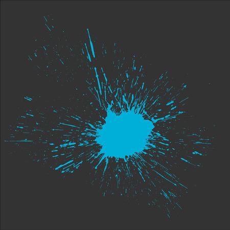 scatter: Scatter Vector