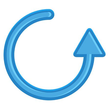 refresh: Refresh Icon