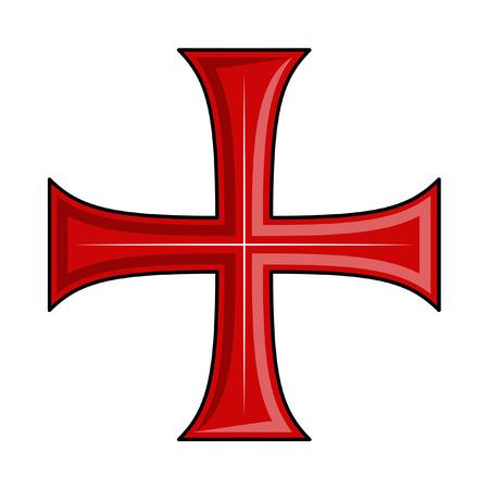 columbus: Columbus Day Symbol