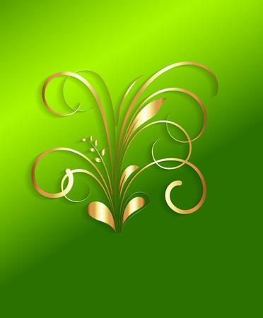 st patrick: St. Patrick\