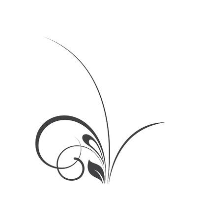 swirl: Swirl Organic Nature Element