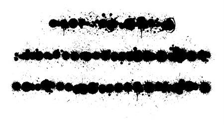 scatter: Scatter Lines