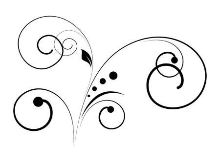swirl: Swirl Element