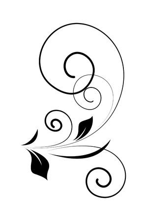 swirl: Swirl