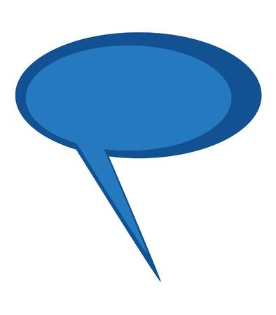 chat bubble: Chat Bubble