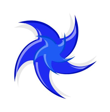 swirl: Swirl Star