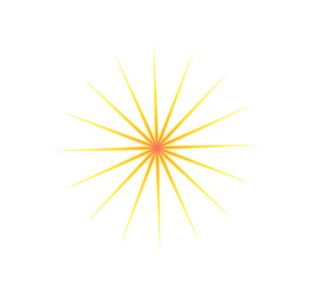 hvězda: Sparkle Hvězda
