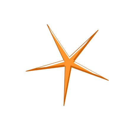hvězda: Hvězda Element
