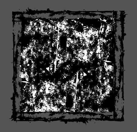 mur grunge: Grunge Wall