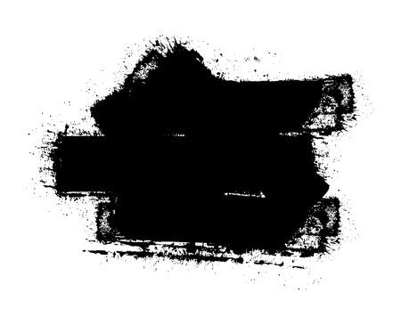 urban grunge: Urban Grunge Banner