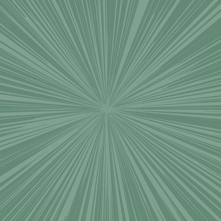 sunrays: Sunrays Background Illustration