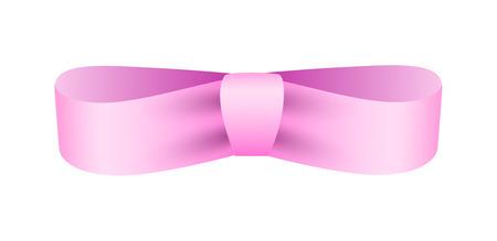 ribbon bow: Decorative Ribbon Bow