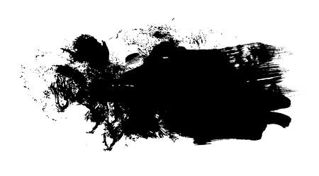 grunge banner: Grunge Banner