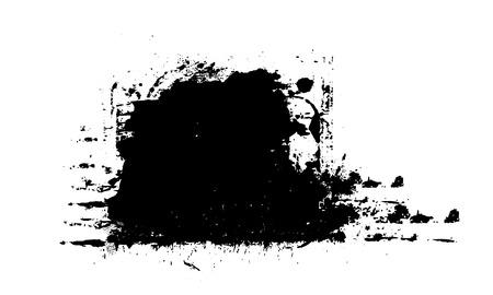 scruffy: Scruffy Grunge Banner