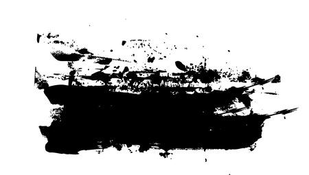 scruffy: Scruffy Old Grunge Banner