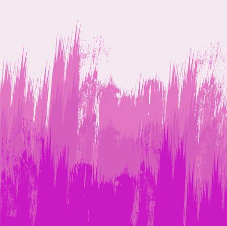 whitewash: Grunge Background