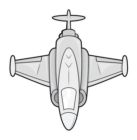 avion chasse: Vintage Avion de chasse