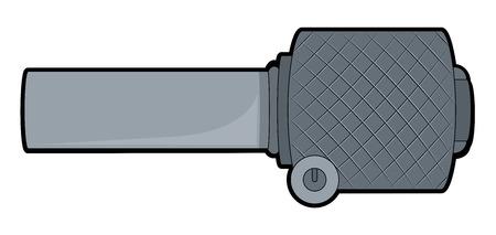 granade: Hand Granade