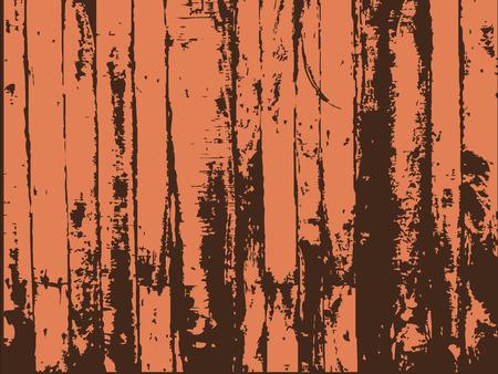 cemented: Fondo de madera retro tabl�n textura
