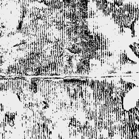 cemented: Grunge Cardboard Texture Background Illustration